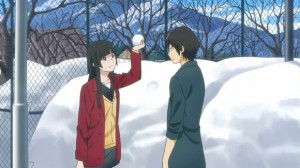anime_2016_spring_flying_witch_003
