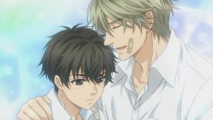 super_lovers_end