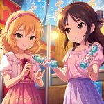 deresute_near_to_you_boder_sq