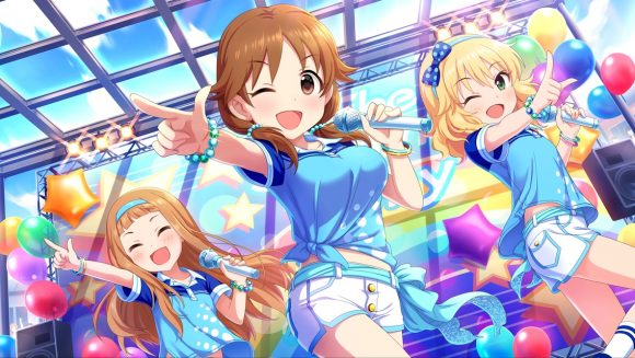 deresute_near_to_you_result_sr_001