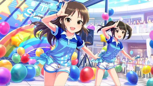 deresute_near_to_you_sr_1002
