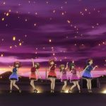 love_live_sun_shine_ep06_sq