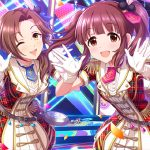 deresute_live_groove_beyond_the_starlight_result_sq