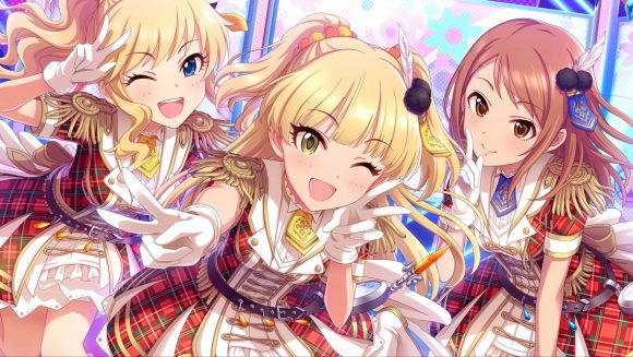 deresute_live_groove_beyond_the_starlight_sr_003