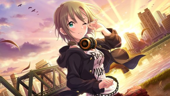 deresute_jet_to_the_future_sr_003